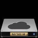 Folder Mobileme Emoticon