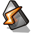 Winamp Emoticon