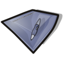 Wacom Tablet Emoticon