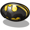 Thebat Emoticon