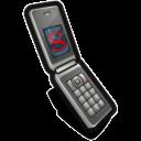 Skype Emoticon