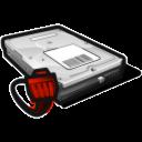 Network Disk Offline Emoticon