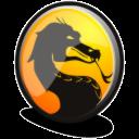 Mozilla Emoticon