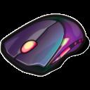 Mouse 01 Emoticon
