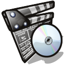 Mediaplayer 2 Emoticon