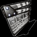 Mediaplayer Emoticon