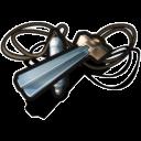 Logoff Emoticon