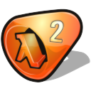 Hl 2 Emoticon