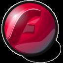 Flash Emoticon