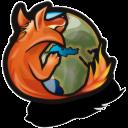 Firefox Emoticon