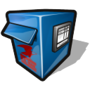 Email 2 Emoticon
