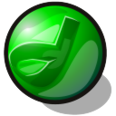 Dreamweaver Emoticon