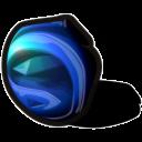 3dsmax 7 Emoticon