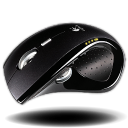 Logitech Mx Revolution Emoticon