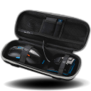 Logitech G7 Corrdless Lan Pack Emoticon