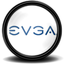 Evga Grafikcard Tray Emoticon
