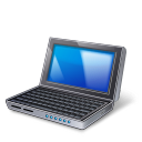 NetBook Emoticon