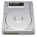 Internal Drive 180GB Emoticon