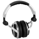 American Audio HP 700 Headset Emoticon