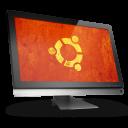 05 Computer Ubuntu Emoticon