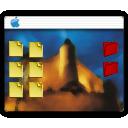 Element Desktop Emoticon