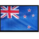 NZ Flag Emoticon