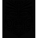 Moko 2 Emoticon
