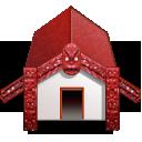 Marae Emoticon