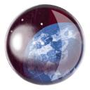 Web Browser Emoticon