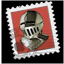 Mail Emoticon