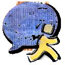 IChat Emoticon