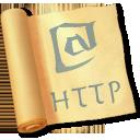 Location HTTP Emoticon