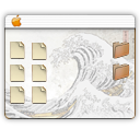 Element Desktop Emoticon