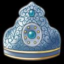 Arabian Emoticon
