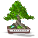 Bonsai Final Emoticon