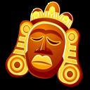 Mask 03 Emoticon