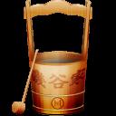 Tsukubai Emoticon