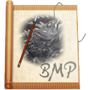File BMP Emoticon