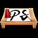 Shodou Ps Emoticon
