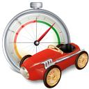 Performance Systeme OS Emoticon