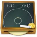 Lecteur Cd Dvd Emoticon