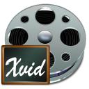 Fichiers Xvid Emoticon