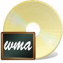 Fichiers Wma Emoticon