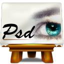 Fichiers Psd Emoticon