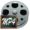 Fichiers Mp 4 Emoticon