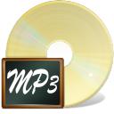 Fichiers Mp 3 Emoticon