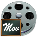Fichiers Mov Emoticon