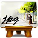 Fichiers Jpg V3 Emoticon