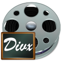 Fichiers Divx Emoticon
