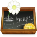 Dossier Ardoise Images Emoticon